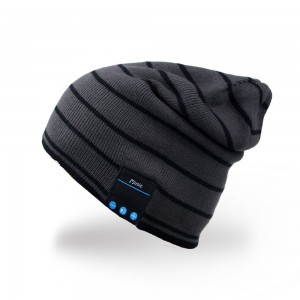 mydeal hat