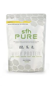 SFH Whey Protein